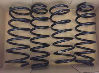 Myvi Spring Coil- Original RM155