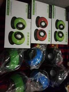 multimedia speaker(sale )