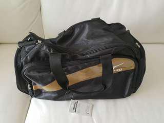 Mizuno men's bag