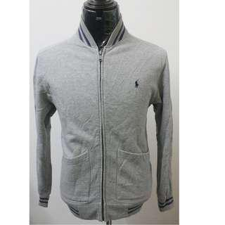 100% Original POLO RALPH LAUREN Sweater size M for MEN.