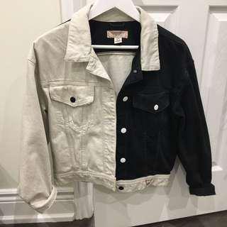 GUESS vintage jacket