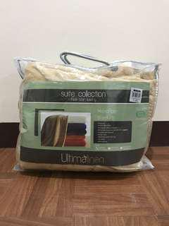 SALE Ultimalinen Microfiber Blanket (60x80in)