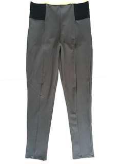 Grey Long Pants (PRICE REDUCED)