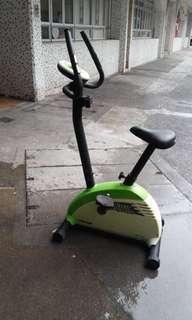 室內健身單車