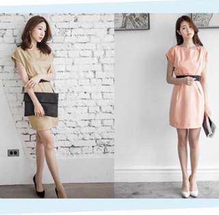 (BNWT) I.MODA Office Dress