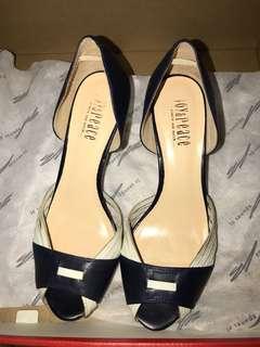 Joy&Peace 宴會鞋