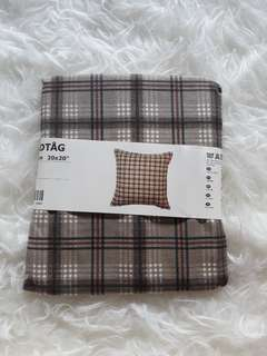 Ikea Cushion Cover / Sarung Bantal