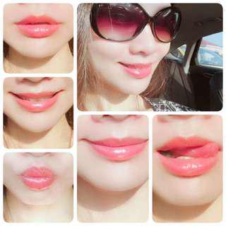$188 🌼 Lips Embroidery Enhancement