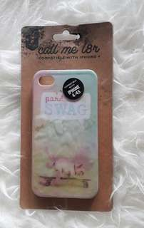 Typo Iphone 4/4s Case