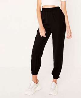 Glassons joggers