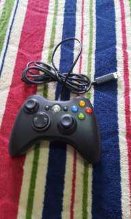 Xbox360 remote controllers