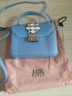 Katie Judith Jelly Bag