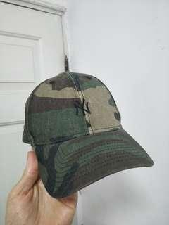🚚 潮牌New Era 洋基帽,迷彩復古色