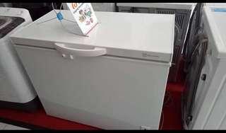 Freezer 100Liter Dp 0%