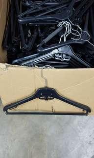 Rm35 for 100 pcs  hanger