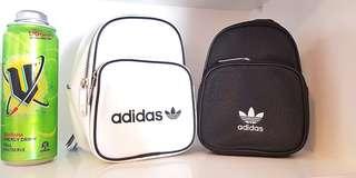 Adidas back packs