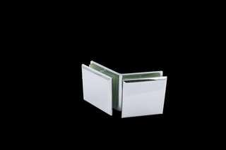MWO 108/135 Glass Clamp