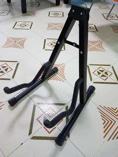 Guitar Stand Foldable