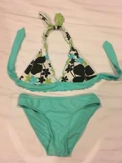 Bikini set/ Beachwear  #50under