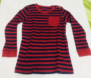 Jacket for girl 🧥