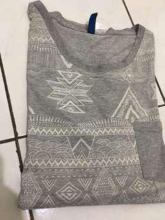 H&M Man Tshirt