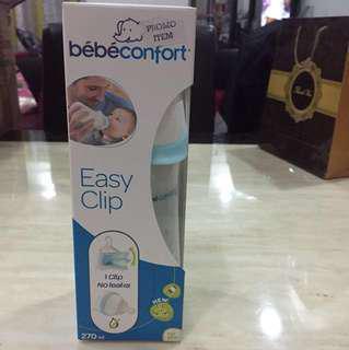 Bebeconfort Milk Bottle (270ml)#50Under