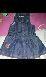 Dress jeans jsp