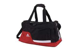Adidas Gym Team Duffle Bag