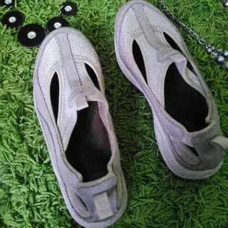 💯% Orig Easy spirit Shoes