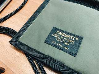 🚚 carhartt 小包