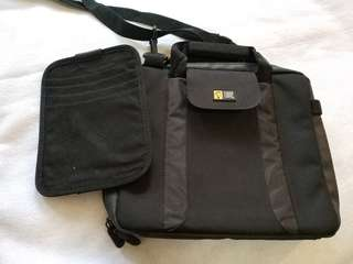 Case Logic Travel Sling Bag