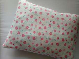 WS Baby Pillow Case