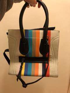 Replica Celina Bag For Sales