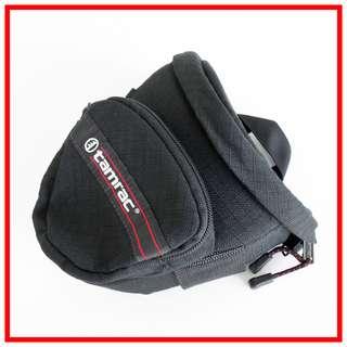 Tamrac Camera Bag for DSLR, SLR or Mirrorless (Nikon, Canon, Fujifilm, Panasonic, Sony etc)