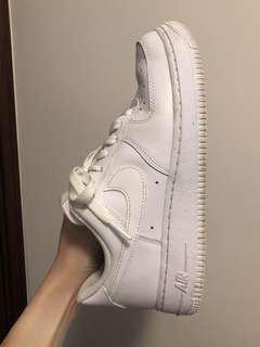 Nike 女裝鞋