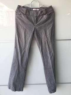 Free G2000 pants #blessing