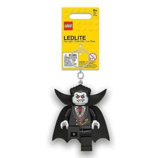 Lego Ledlite Key Light: Vampyre (LGL-KE133)