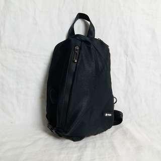 PS316 POSO 防水料單肩帶胸口包 Body Bag Sling Bag