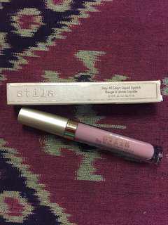 Stila Stay All Day Liquid Lipstick - Caramello