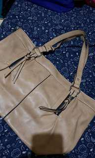 Preloved Imported Bags