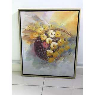 LAST OFFER!!! - Oil painting5