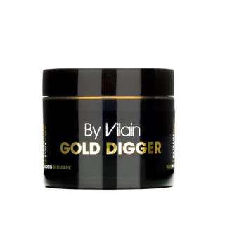 🚚 By Vilain Gold Digger