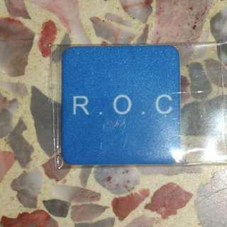 R.O.C 3 x Phone Screen Cleaning Paste