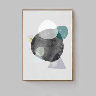 Sale ⭐️ Wall art print