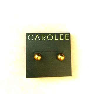 Carolee Earring