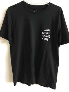 🚚 Antisocialsocialclub