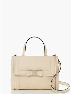 Kate Spade Bow Terrace Bradshaw bag