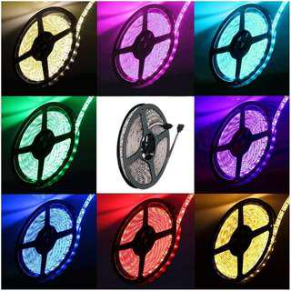 861 10m LED Strip Light