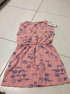 By the bay dress size 3
