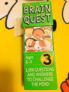 英文兒童遊戲卡